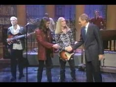 Kenny Wayne Shepherd - Slow Ride - David Letterman - Seen On ©CBS, All Rights Reserved. Kenny Wayne Shepherd, Joy And Happiness, Kinds Of Music, Dance Videos, Best Songs, My Favorite Music, Classic Rock, Music Songs, Deep Thoughts