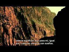 Dark side of the lens (Subtitulado) El lado obscuro del lente