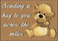 To my bff Hugs And Kisses Quotes, Hug Quotes, Snoopy Quotes, Qoutes, Wisdom Quotes, Big Hugs For You, Sending You A Hug, Love And Hugs, Send A Hug