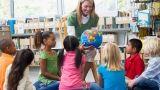A Teacher's Work is Never Done?