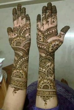 Are you looking for some fascinating design for mehndi? Or need a tutorial to become a perfect mehndi artist? Eid Mehndi Designs, Rajasthani Mehndi Designs, Latest Arabic Mehndi Designs, Latest Bridal Mehndi Designs, Full Hand Mehndi Designs, Henna Art Designs, Mehndi Designs For Girls, Wedding Mehndi Designs, Modern Mehndi Designs