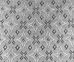 Ravelry: Holstre pattern by Liina Langi