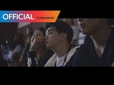 """KOLAJ x Eric Nam - """"Into You"""" PV (Performed by Ian Chen of """"Fresh Off the Boat"""") - YouTube"""