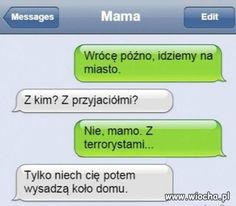 Eh te mamy... Funny Sms, Funny Text Messages, Wtf Funny, Funny Texts, Funny Jokes, Funny Images, Funny Pictures, Hahaha Hahaha, Accounting Humor