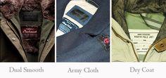 Eleganza, comfort e tecnologia: una coniugazione perfetta nella collezione Historic.  http://historic-brand.com/eleganza-comfort-e-tecnologia-la-loro-perfetta-coniugazione-nella-collezione-historic/  #historic #fashion