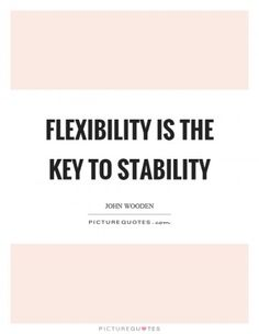 Instability Quotes. Image 322054. QuoteSurf Traditional, Quotes, Image, Quotations, Quote, Shut Up Quotes