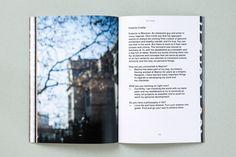 Mazine — Brandbook 2013 - Stahl R