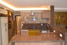 Cozinha Joi
