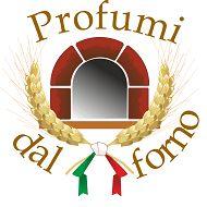 Profumi Dal Forno • Leggi argomento - Lievito: percentuale, lievitazione e riposo in frigorifero