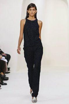 Christian Dior Haute Couture Spring Summer 2014 Paris