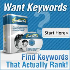 Long Tail Pro – find Long Tail Keywords and Skyrocket search engine rankings.How to use long tail pro the right way in 7 minutes