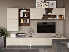 19 best soggiorno images on Pinterest | Chicano, Hardwood and Minimal
