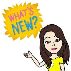 Hello all whats new with you? مرحبا يا حلوات شنو اخباركم  #askshahad #beauty