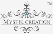 MystikCreation provides affordable custom website designing services in Mumbai.