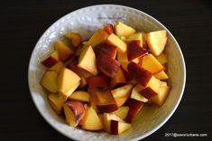 Fruit Salad, Sweet Potato, Cantaloupe, Potatoes, Urban, Vegetables, Food, Canning, Potato