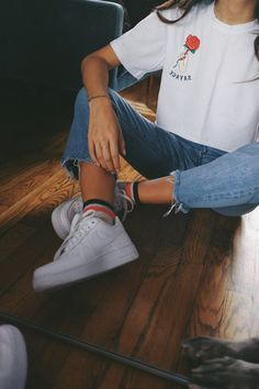 7917751338b 22 Best Air Force 1 outfit images | Man style, Men's fashion styles ...