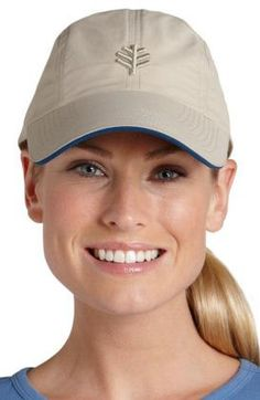 Women's sun protection caps all UPF50+ for a happy sunny living!