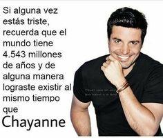 Fotitos hermosas de nuestra estrella brillante, Chayanne 🌹😍🌸 #fanfic # Fanfic # amreading # books # wattpad Cute Memes, Stupid Funny Memes, Hilarious, Best Memes, Dankest Memes, Emo, Memes Lindos, Funny Spanish Memes, Barbie