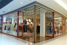 Lucy in The Sky | ShoppingVilaOlímpia