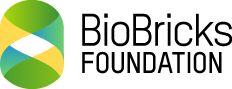BioBricks Foundation | Biotechnology in the Public Interest