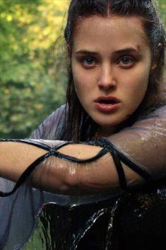 Nova série do Netflix - Cursed - Alfa Nerd Netflix Uk, Netflix Releases, Netflix And Chill, Best New Tv Shows, Best Tv, Date Night Movies, Air One, Upcoming Series, Camilla Parker Bowles