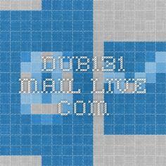 dub131.mail.live.com