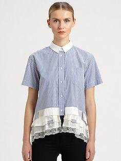 http://diamondsnap.com/sacai-tiered-shirt-p-8918.html