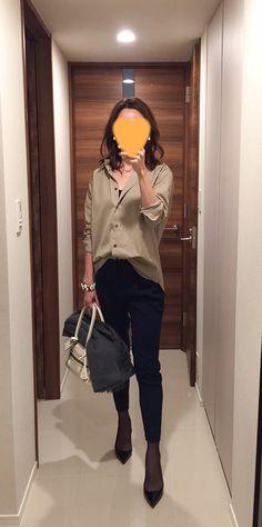 Daily Fashion|AIオフィシャルブログ「AIの今日のコーデブログ」Powered by Ameba-32ページ目