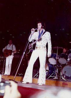 1974 3 08 Monroe LA (8.30 pm)
