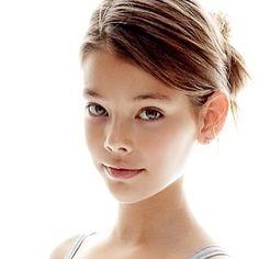 @official_laneya_grace'in bu Instagram fotoğrafını gör • 3,609 beğenme Laneya Grace, The Most Beautiful Girl, Young And Beautiful, Beautiful Women, Baby Models, Child Models, Cute Young Girl, Girls World, Beach Girls