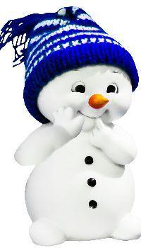 Snowman Winter Figure Lucky - Free image on Pixabay Snowman Wallpaper, Easter Wallpaper, Cute Christmas Wallpaper, Christmas Love, Christmas Pictures, Christmas Snowman, Christmas Crafts, Snowman Faces, Cute Snowman