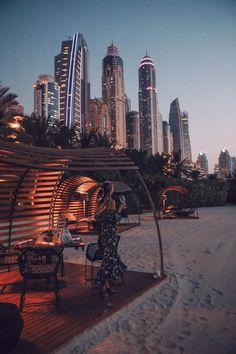 Dubai Travelguide #leoniehanne #ohhcouture