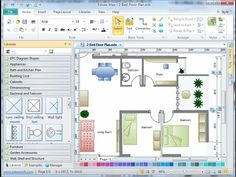 Bon Floor Plan Software Solutions Provider Developer Designer Programmer  Consultant Analyst Offer Call @ +919560214267. Free Floor PlansCreate ...