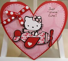 http://scrapaholicjen.blogspot.com/2011/01/8-hello-kitty-greetings-just-plane-cute.html