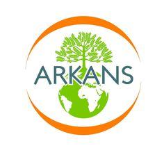 Arkans est une entreprise proposant des alternatives orientées sur du durable et du recyclable. Spécialisée dans le revêtement, la protection et la mise en place en milieux humides ou secs d'éléments venant embellir les constructions neuves ou anciennes .(bardages, terrasses, en dalles ou lames composites, platelage, etc…) Plus d'infos: https://www.umanitii.com/arkans