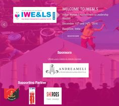 Andrea Meli sponsoring Human Rights in India