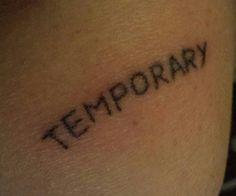Finger Tats and Stick n Pokes Hand Tattoos, Dainty Tattoos, Dope Tattoos, Dream Tattoos, Pretty Tattoos, Future Tattoos, Body Art Tattoos, Small Tattoos, Tatoos
