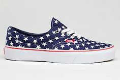 VANS!!!!!!!!!!SUPER!!!!!!!!!BYE AND YOU
