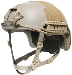 Airsoft hub is a social network that connects people with a passion for airsoft. Talk about the latest airsoft guns, tactical gear or simply share with others on this network Fast Helmet, New Helmet, Soldier Helmet, Army Helmet, Combat Helmet, Airsoft Helmet, Tac Gear, Tactical Gear, Motorcycle Helmets