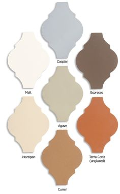 colours that go with terracotta tiles Find this Pin and more on color. colours that go with terracotta tiles Find this Pin and more on color. Room Paint Colors, Paint Colors For Living Room, Painting Tile Floors, House Painting, Floor Colors, House Colors, Terra Cotta, Color Terracota, Estilo Colonial