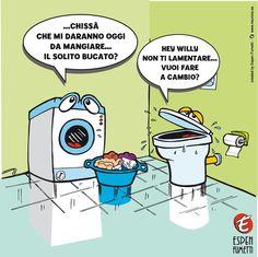 #vignetta #ridere #barzelletta #FALLAGIRARE #simpatia #comics #bagno #wc #gabinetto #smile #ridere #ridi #humour #diverimento #entertainments #espenfumetti #espen #comicitá #vignettadaridere #ridereridere #allegria #gioia #giorgioEspen
