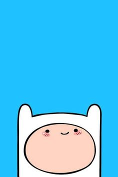 Imagen de wallpaper, finn, and adventure time                                                                                                                                                     More