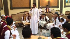 زواج الشاب محمد حبيب العبدالله 14 8 1435 جزء 1   http://youtu.be/S4V53xNjqbg مدة المقطع ( 6:48 ) دقيقة #مدينة_العمران #عبدالله_الياسين