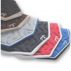 Configurateur Tapis Sports Broderie Logo Paddock Sports