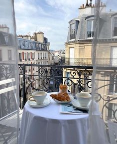 City Aesthetic, Travel Aesthetic, Beige Aesthetic, Excursion, Oui Oui, Paris Travel, Dream Vacations, Places To Travel, Beautiful Places