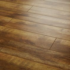 Laminate Flooring at Carpetright Rustic Laminate Flooring, Wood Laminate, Hardwood Floors, Wooden Floors Living Room, Living Room Decor, Living Area, Living Rooms, New House Plans, Carpet Styles