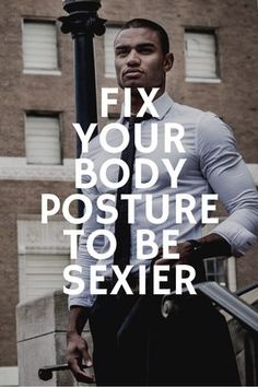 In today's age its very hard to keep a masculine and alpha male posture, So here our tips to fix your body Posture. Plank Workout, Gym Workout Tips, Workout Men, Workout Routines, Batman Workout, Push Workout, Training Workouts, Weight Training, Fix Bad Posture
