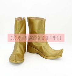 Aladdin and The Magic Lamp Aladdin Cosplay Boots Aladdin Cosplay, Disney Cosplay Costumes, Cosplay Boots, Cosplay Wigs, New York Office, Tailor Shop, Boots For Sale, Red Apple, Top Stitching