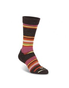 Fits Sock co. Casual Crew