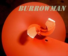 Burrowman Hand Earth Auger / Post Hole Digger | Bluff | Gumtree South Africa | 100434249